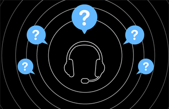 What Users Request Most in a Headset
