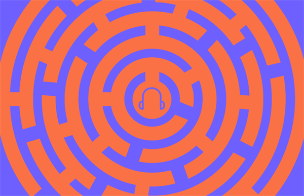 Lost in the Labyrinth: If Information is Currency, Contact Centers Are Revenue Engines