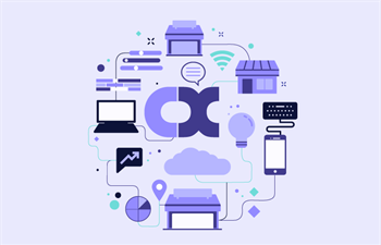 Delivering a Personalized, Effortless, Connected CX