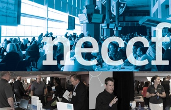 Association Spotlight: NECCF, Northeast Contact Center Forum