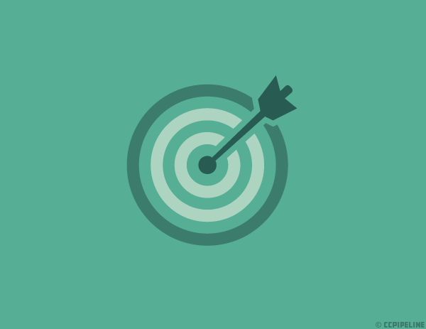 The Value in Accuracy: How to Create the Right Forecast to Drive Customer Experience Success