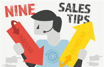Turn Your Order Desk into an Inside Sales Team