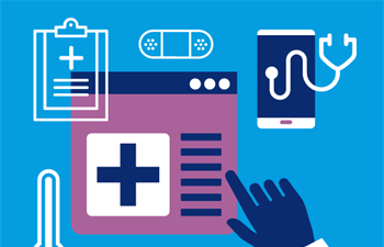 Clear Path to Healthcare Access… Four Pillars of Readiness