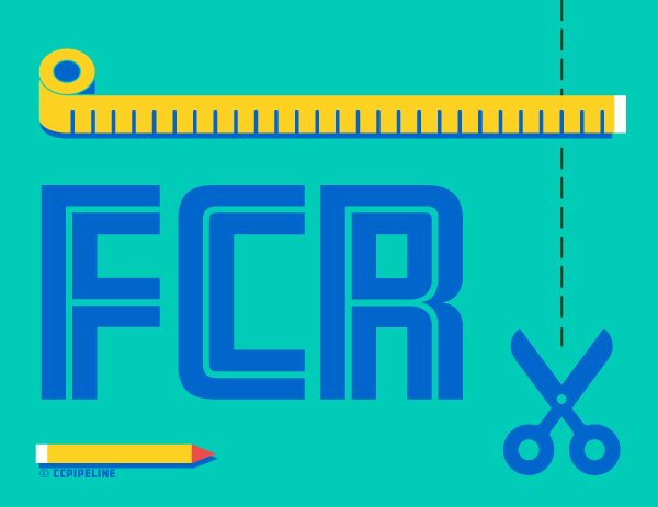 Measuring and Achieving FCR