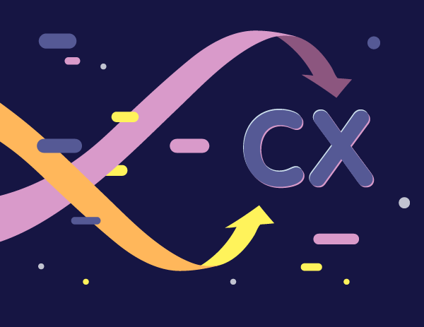 CX Satisfaction Starts with Your Brand Advocates