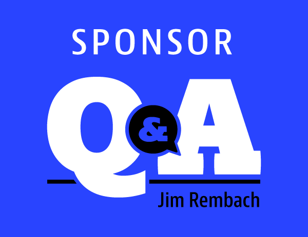 A Q&A with the Contact Center Virtual Summit's Jim Rembach