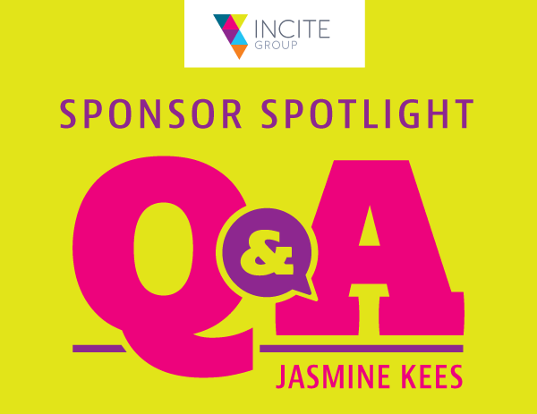 Q&A with the Customer Service Summit's Jasmine Kees