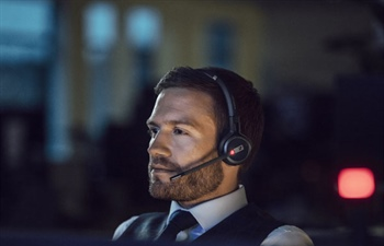 What to Look for in a Secure Headset