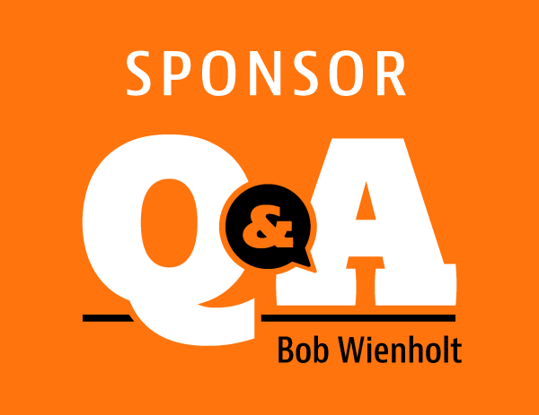 Executive Interview with Bob Wienholt, CEO of CallShaper