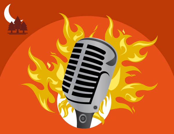 Turning Up the Heat on the Contact Center: A Fireside Chat