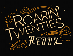 The Roarin' Twenties Redux