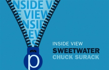 Inside View: Sweetwater