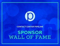 Wall of Fame: Verint
