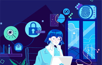 Reinforcing Your Work-From-Home Team's Cybersecurity Foundation