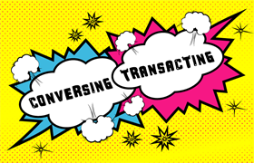 [EasyDNNnews:PreviousArticleTitle:Limit:135]