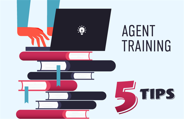 5 Best Practices for Designing a Successful Training Program