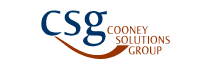 CooneySolutionsGroup