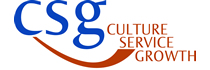 Culture.Service.Growth.(CSG)