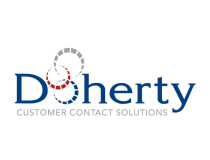 Doherty Customer Contact Solutions