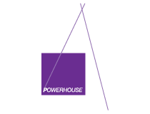 PowerHouse Consulting
