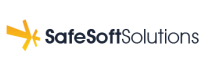 SafeSoftSolutions