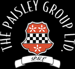 The Paisley
