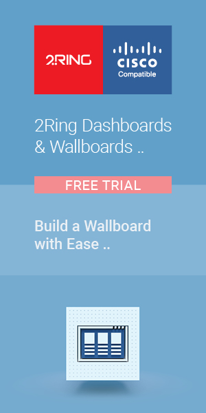Build a Wallboard