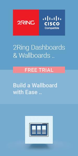 Build a Wallboard