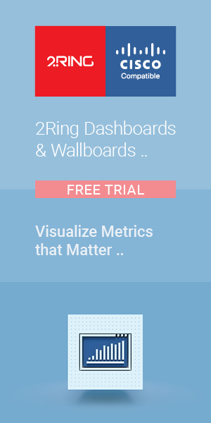 Visualize Metrics